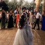 Le nozze di Vanessa B. e Fabula Band Luxury 47