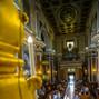 Le nozze di Francesca e Studio Fotografico Ciro Del Vecchio 48