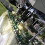 le nozze di Cristina & Dino e Festeggiando 2