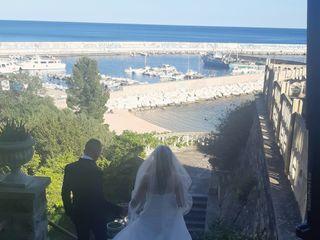 Le Perle Sposa 4