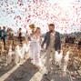 Le nozze di Simone T. e Ilaria Innocenti Photographer 12