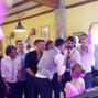 Le nozze di Valentina Paravani e BeeSmile 8
