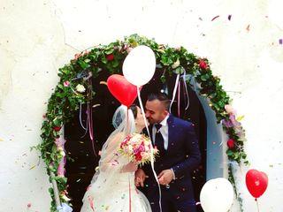Le Perle Sposa 5