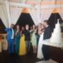 le nozze di Mariarosaria Fuscone e Il Boss delle Torte Napoletano 6