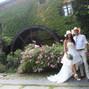 le nozze di Erika Besana e Foto Arcore 20