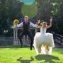 le nozze di Veronica e Fototecnica Mariani 8