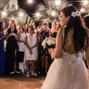 Le nozze di Vanessa B. e Fabula Band Luxury 51