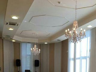 Hotel Villa Sylva 1