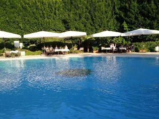 Relais Villa Fiorita 6