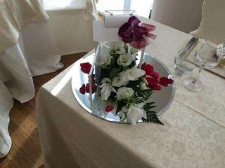 Hotel Villa Sylva 3