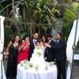 le nozze di Cristina & Dino e Festeggiando 7