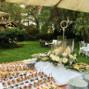 le nozze di Valeria Grasso e Villa San Nicola 9