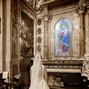 le nozze di Veronica e Fototecnica Mariani 11