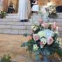 Le nozze di Paola e La Primula 11