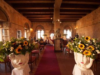 Wedding World 5