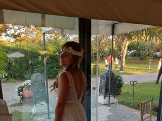 La Venere di Berenice 4