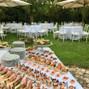 le nozze di Valeria Grasso e Villa San Nicola 10