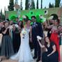 Le nozze di Luana Catizone e Borgo Santarosa 9