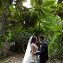 le nozze di Benigni Tania e Giorgio Villa Fotografo 10