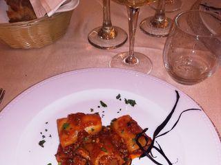 Casale Cisternino 5