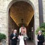 Le nozze di Sofia Cupido e Palazzo Carradori 12