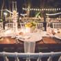 Le nozze di Giuseppe Kalel Catanzaro e Noiduewedding 17