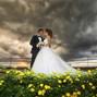 Le nozze di Jessica Aglio e Claudio Letizia Fotografo 6