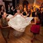 Le nozze di Stefania Pizzigoni e Nexa - Event and Travel Designers 1