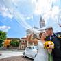 le nozze di Veronica e Fototecnica Mariani 15