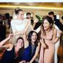 Le nozze di Gloria e Hotel Villa Medici 3