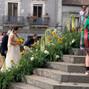 Le nozze di Giuseppe Kalel Catanzaro e Noiduewedding 20