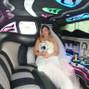 Le nozze di nieddu e Lux Sardinia 7