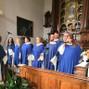 Gospel Time Choir 6