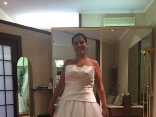 Le Spose di Cinzia Ferri 3