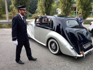 Classic Cars sas 7