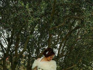 Althea Spose 1