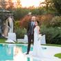 Le nozze di Domenico S. e Studio Fotografico Ciro Del Vecchio 17