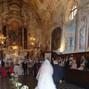 Le nozze di Linda Dani e I Fiori di Sabi 14