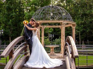 Il Cortile Atelier Sposa 6