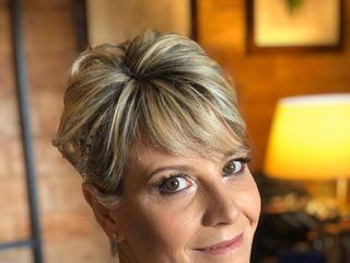 Giorgia Bertoldi 3