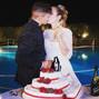 Le nozze di Gloria e Hotel Villa Medici 4