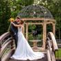 le nozze di Veronica e Il Cortile Atelier Sposa 11
