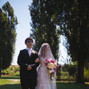 Le nozze di Veronica castro e Alessandro Pegoli Ph 16