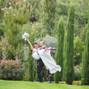 Le nozze di Domenico S. e Studio Fotografico Ciro Del Vecchio 18