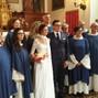 Gospel Time Choir 8