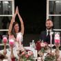 Le nozze di Lorenzo e Walter Moretti Fotografo 6