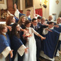 Gospel Time Choir 9