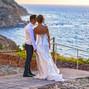 Le nozze di Fabrizio P. e Non solo foto 35