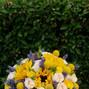 Le nozze di Laura e Botanica Laboratorio Floreale 6