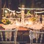 Le nozze di Giuseppe Kalel Catanzaro e Noiduewedding 25